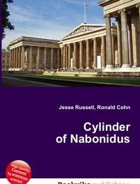 an analysis of nabonidus Nabonidus is a web application designed for archaeological excavation data storage, sharing, manipulation and analysis according to its creators, nabonidus aims to.