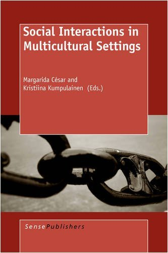 improving policing in multi cultural setting 3 ways for law enforcement to improve public relations and trust the communication process has become a learned skill such that many of us may not realize we are analyzing, positioning, listening, decoding, thinking ahead, and perceiving all at the same time, among other things.