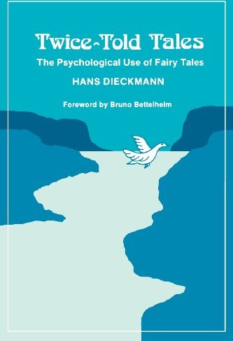 an analysis of the use of psychology in fairy tales