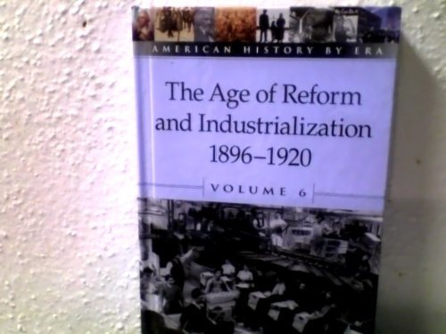 an analysis of industrialization american changes between 1865 1920 An essay or paper on american industrialization (865-1920) between 1865 and 1920, industrialization caused significant changes in many peoples lives.