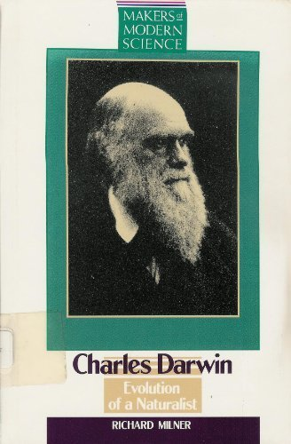 how charles darwin has contributed to our modern science Darwin, charles charles darwin was the founder of modern evolutionary whose contributions provided the basis for understanding the immense.