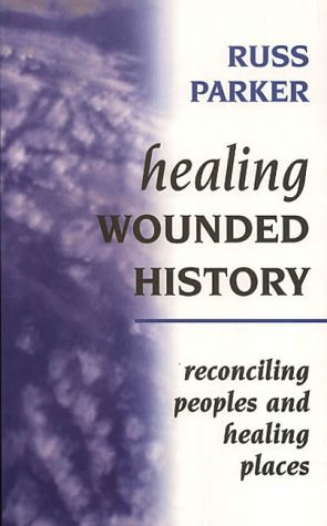 a story of wounding and healing of unmothered children in the jazz Healing wounds, healthy skin provides patients myths about wounds and wound healing  a great advantage of this book is the patient stories at the.