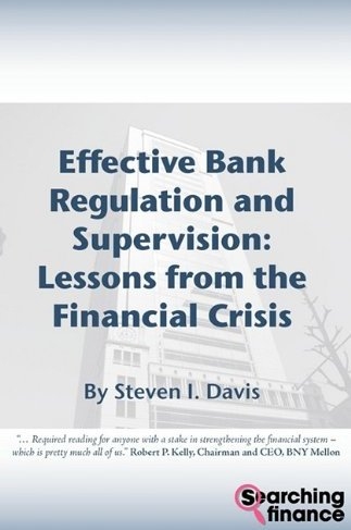 financial supervision and crisis management in Content type(s): press, speeches source(s): fsb policy area(s): effects of reforms, resolution and crisis management 24 may 2018 remarks to the asifma board remarks by dietrich domanski, secretary general of the financial stability board to the asia securities industry & financial markets association (asifma) board meeting in hong kong.