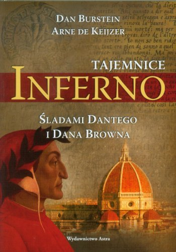 Divine Comedy: Inferno by Dante Alighieri - Free eBook