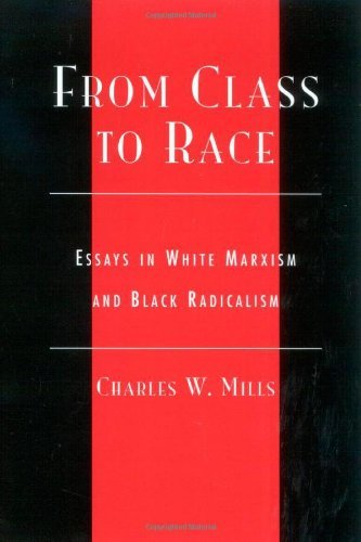 the racial contract essay