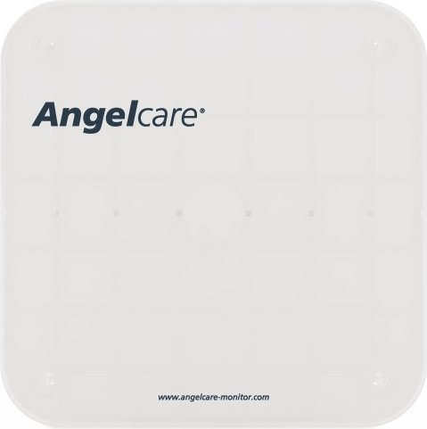 Angelcare Ac701 Digital Movement & Sound Monitor Babyfone Baby