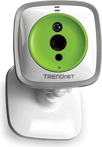 Trendnet ip camera software