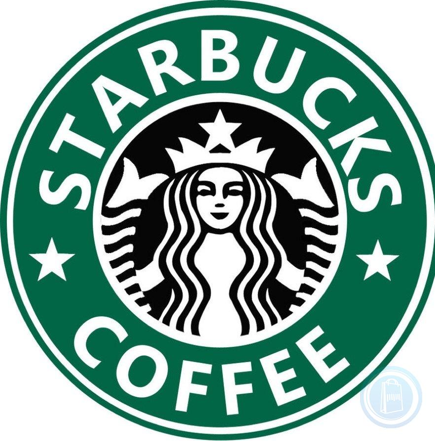behavior and communication of starbucks Analysis of starbucks coffee company' employees misunderstanding using organizational behaviour approach introduction in every organization, organization behaviour is very important at all levels of employees from management to workers.