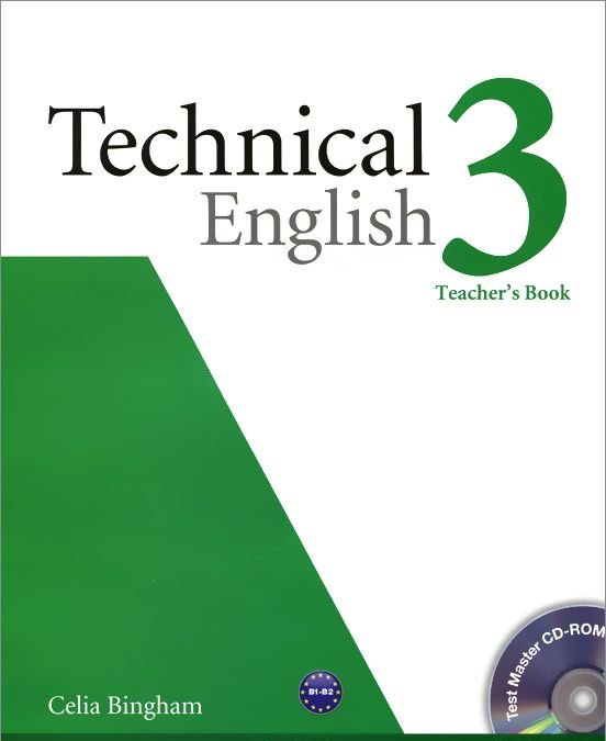 english as level coursework Coursework deadline for a-level english (non-exam assessment: independent critical study: texts across time) (7712/c) schools and colleges may set their own internal deadlines 17 may 2019 exam for as english literature a paper 1 (7711/1.