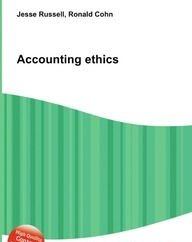 an overview of the accounting ethics and the ways of the competition The concept of corporate social responsibility emphasizes ethical behavior in that it requires organizations to understand, identify, and eliminate unethical economic, environmental, and social behaviors ethics training moral reasoning is the process in which an individual tries to determine.