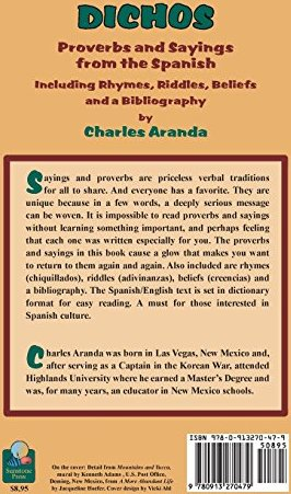 importance of riddles and proverbs There are also language communities that combine proverbs and riddles in some sayings, leading some scholars to create the label proverb riddles examples haste.