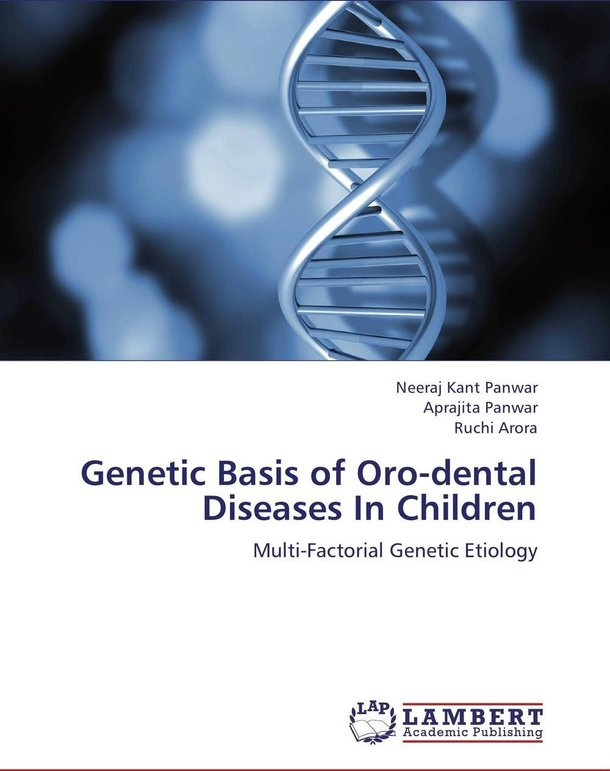 the importance of genetic studies As noted earlier, one of the benefits of understanding human genetic variation is its practical value for understanding and promoting health and for understanding and combating disease we probably cannot overestimate the importance of this benefit.