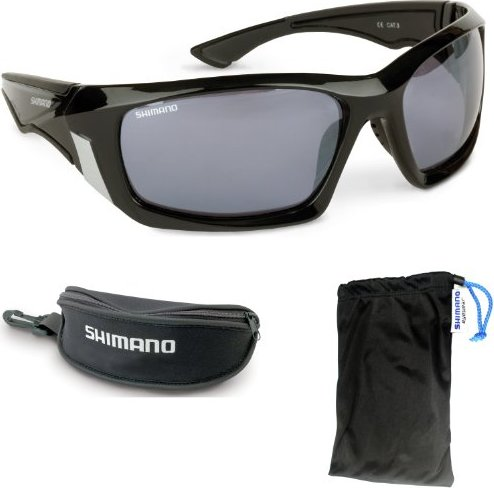 cf720e8275 8717009778275 Shimano Sunglasses Speedmaster 2 floating