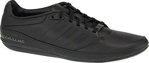 best sneakers d46e4 f1403 4054067622886 photo 1 4054067622886 ...