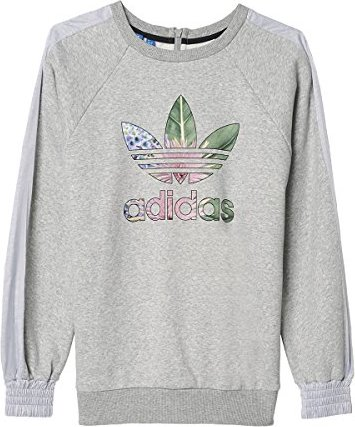 adidas Originals TRF Trainingsanzug, Kinder, 983 Jahre