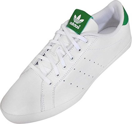 rouge w stan adidas miss chaussures blanc WEH9D2IY