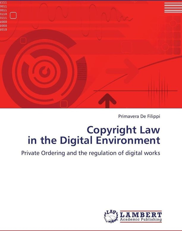 an analysis of the current copyright and patent laws as inapropriate for computer software Need homework help course hero has study documents and tutors specific to thousands of schools around the world.