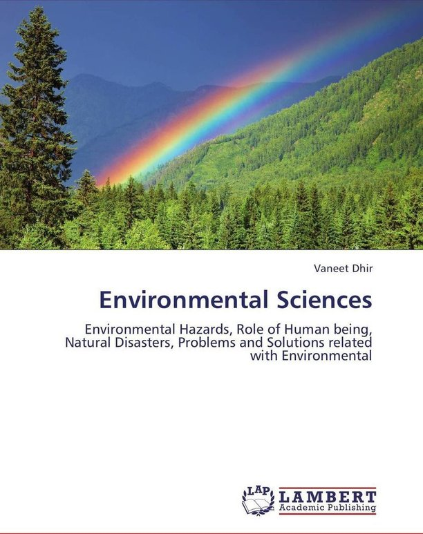 four categories of human environmental hazards There are four categories to human environmental hazards which we will discover and discuss further in detail and they consist of cultural hazards, biological hazards, physical hazards, and chemical hazards (wright & boorse, 2011.