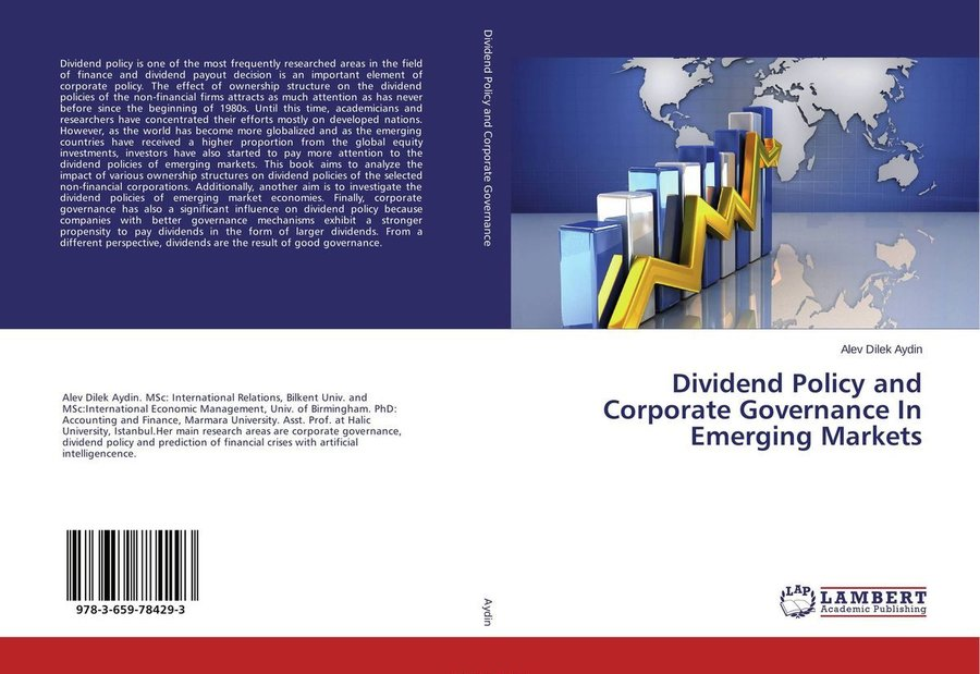 final thesis on dividend policy Since the famous mm thesis states that dividend policy is irrelevant, it tends to reinforce the preference of corporate managers to keep dividends as low as possible the mm theory puts a patina on management's self serving tendencies to.