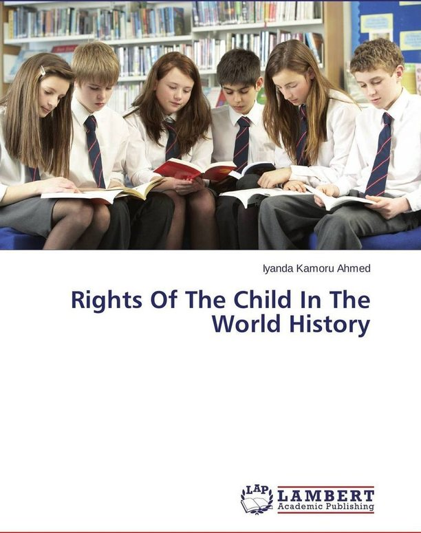 old ncert world history ch7 industrial Old ncert world history class 9 - download as word doc (doc / docx), pdf file (pdf), text file (txt) or read online book list all.