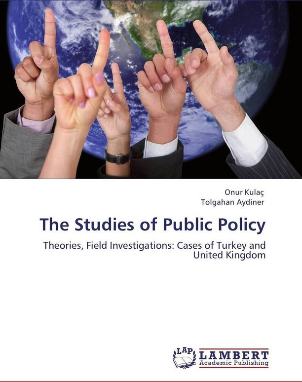 public policy case studies Keywords: theodore lowi, business, public policy, case studies, political theory, pluralism, policies, politics, policy studies michael moran michael moran is w j m mackenzie professor of government in the school of social sciences, university of manchester.