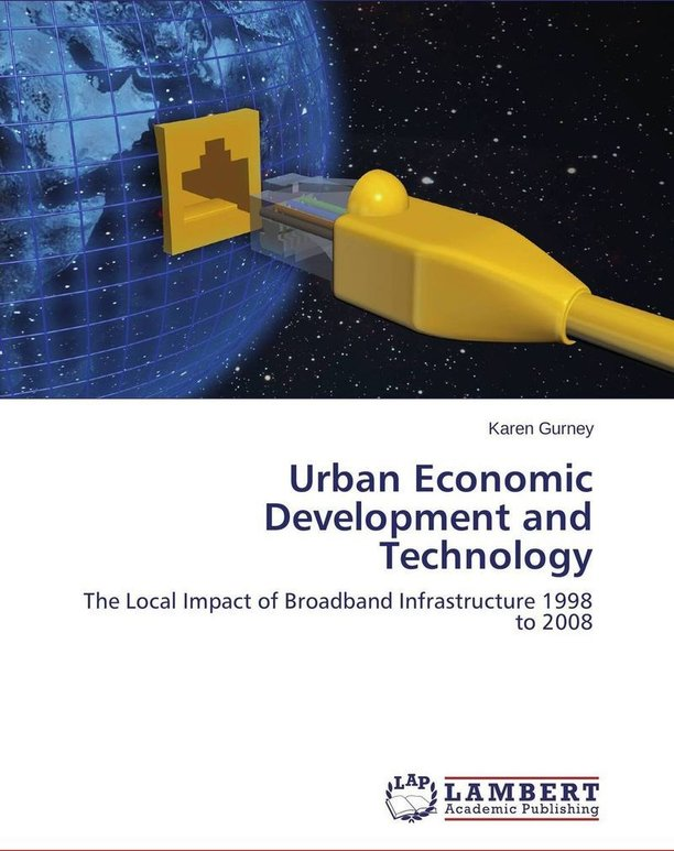 the role of broadband in economic development evidence from the in turkey An evaluation of the role of education in economic development must not be confined to judging its impact on growth in output but should also include its impact now, education can play an important role in agricultural and rural development provided it is suitably modified and given a rural bias.