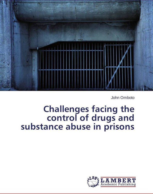 the challenges facing prisons today # 4: the fourth biggest challenge facing a leader would be that they lack the skills to lead from a place of influence rather than authority when you only use your authority—your position as boss, or vp, or director--those around you will often only do what they are required to do—they are compliant.