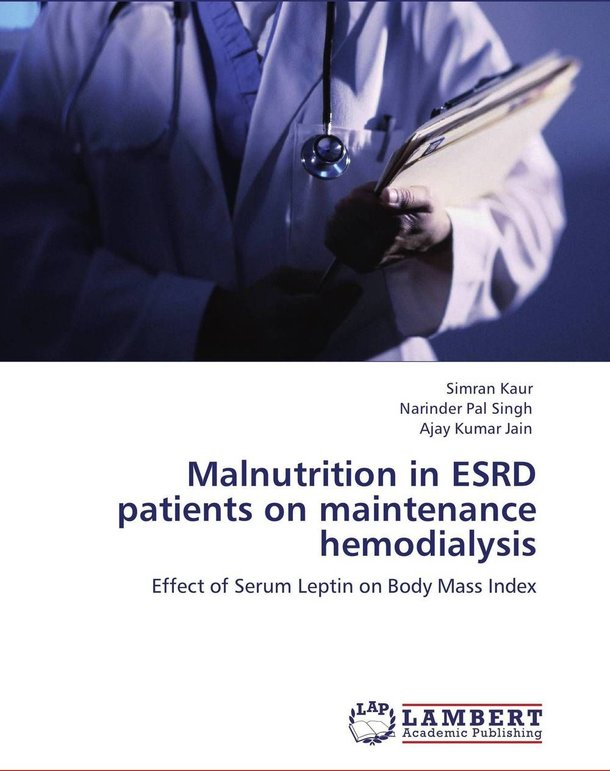 the subset population esrd patients on hemodialysis Open access peer-reviewed chapter bleeding diathesis in hemodialysis patients vascular calcification in patients with end-stage renal disease by kosaku nitta we are intechopen, the world's leading publisher of open access books.