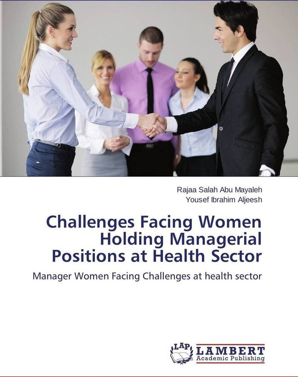 """challenges faced by managers in the public sector Funding is not the only risk faced by public sector organisations  it is difficult for public sector managers to pay  """"these challenges require a careful."""