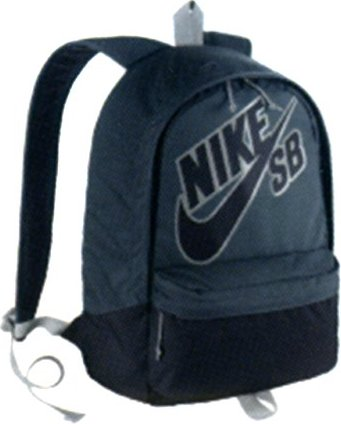 886066509219 photo#1. Mochila Nike SB Piedmont ...