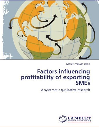 factors influencing exports of pakistan Export and import activities take goods or services created in one country into the market of another country exports and imports are vulnerable from many outside forces free trade agreements.