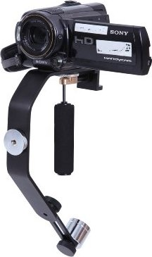Smart Phocus Mini Cam Stabilizer Of Balance And Stable