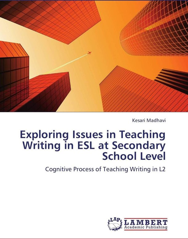 issues in teaching writing Teaching writing unit one: written versus spoken text differences between written and spoken discourse 1permanence written discourse is fixed and stable so the (a brief, readable overview of issues in the teaching of writing) smith, f (1982) writing and the writer, london: heinemann.