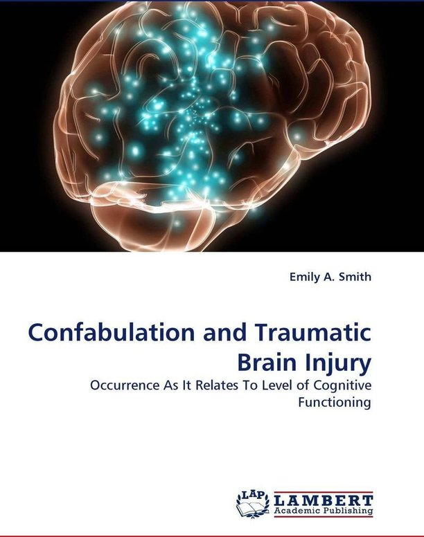 a cognitive perspective on trauma and memory It also highlights the consequences of early traumatic experiences for subsequent memory functioning, the longevity of trauma memories formed early in life, and their relationship to other cognitive and clinical measures of childhood performance.