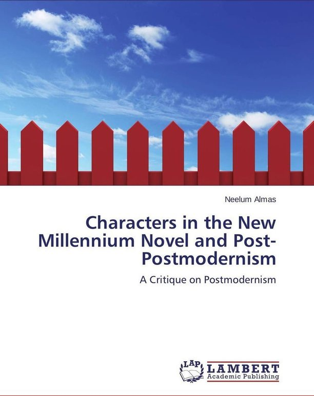 an analysis of the influence of external forces on main characters in the novels the color purple by A thousand splendid suns questions and answers the question and answer section for a thousand splendid suns is a great resource to ask questions, find answers, and discuss the novel.