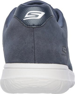 Skechers On The Go Unite F10450Nvy Damen Sneaker