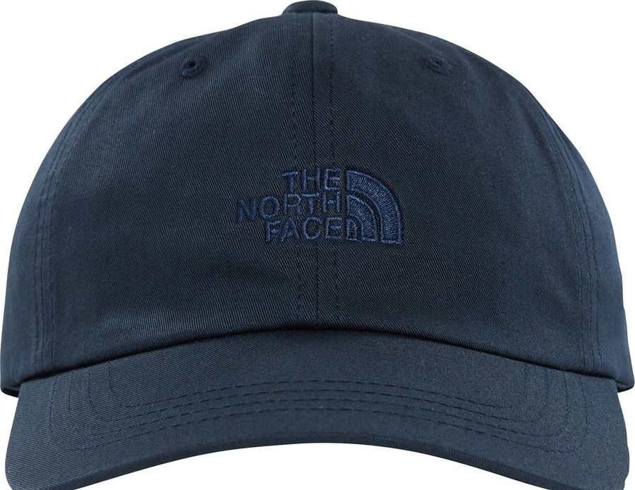 190284953946 Бейсболка The North Face He Norm Hat, цвет